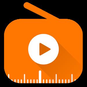 Buka Radio Streaming